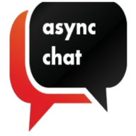 Async Chat